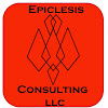 Epiclesis Consulting LLC