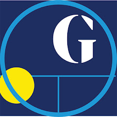 Guardian Sport Net Worth
