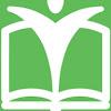 Образовательный центр Здраво