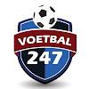 Voetbal247. nl