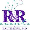 R & R Events, Inc.