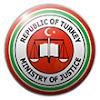 Human Rights Department Turkey
