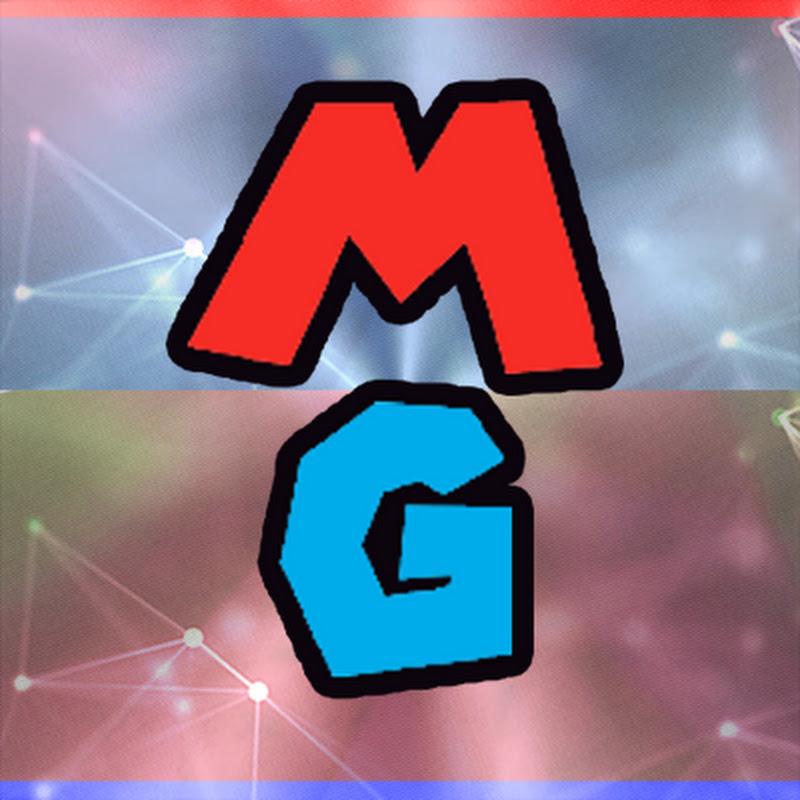 MaxxiimGames (maxxiimgames)