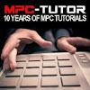 MPC-Tutor