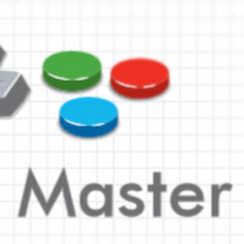 Game Master (game-master)