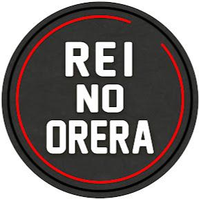 REI NO ORERA【動画配信中】 YouTube