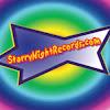 starrynightrecords