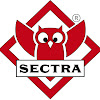 Trauth & Partner GmbH - SECTRA