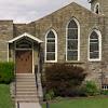 Folcroft Union Church