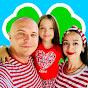 VALENSIA LUCKY FAMILY