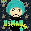 Usman Gaming