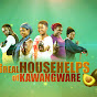 The Real House Helps of
