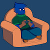 The Gaming Mole: Brad_Ry