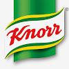 Knorr Česko a Slovensko