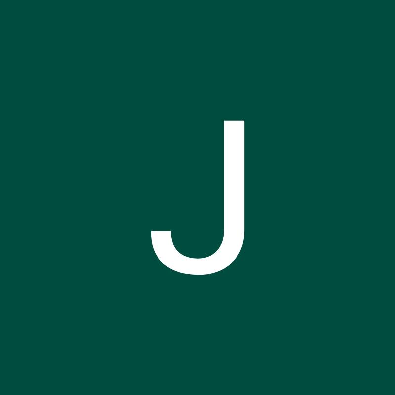 Jay G (jay-g)
