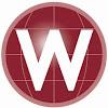 World Insurance Associates LLC - Brewster, NY