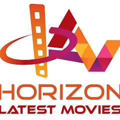 Horizon Malayalam Movies Net Worth