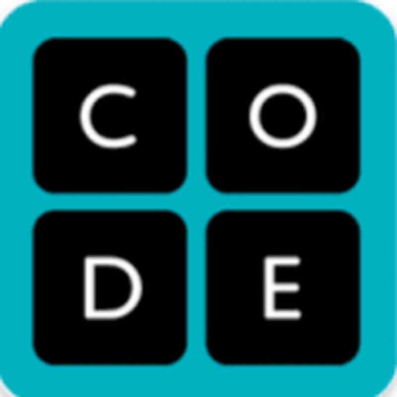 Fun Coder (seyi-emmanuel)