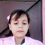 INDIAN Desi Nuskhe