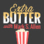 Extra Butter: Celebrity Interviews & Movie Reviews