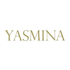 Yasmina Net Worth
