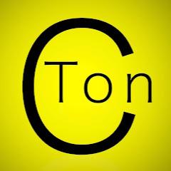 Cuki Ton