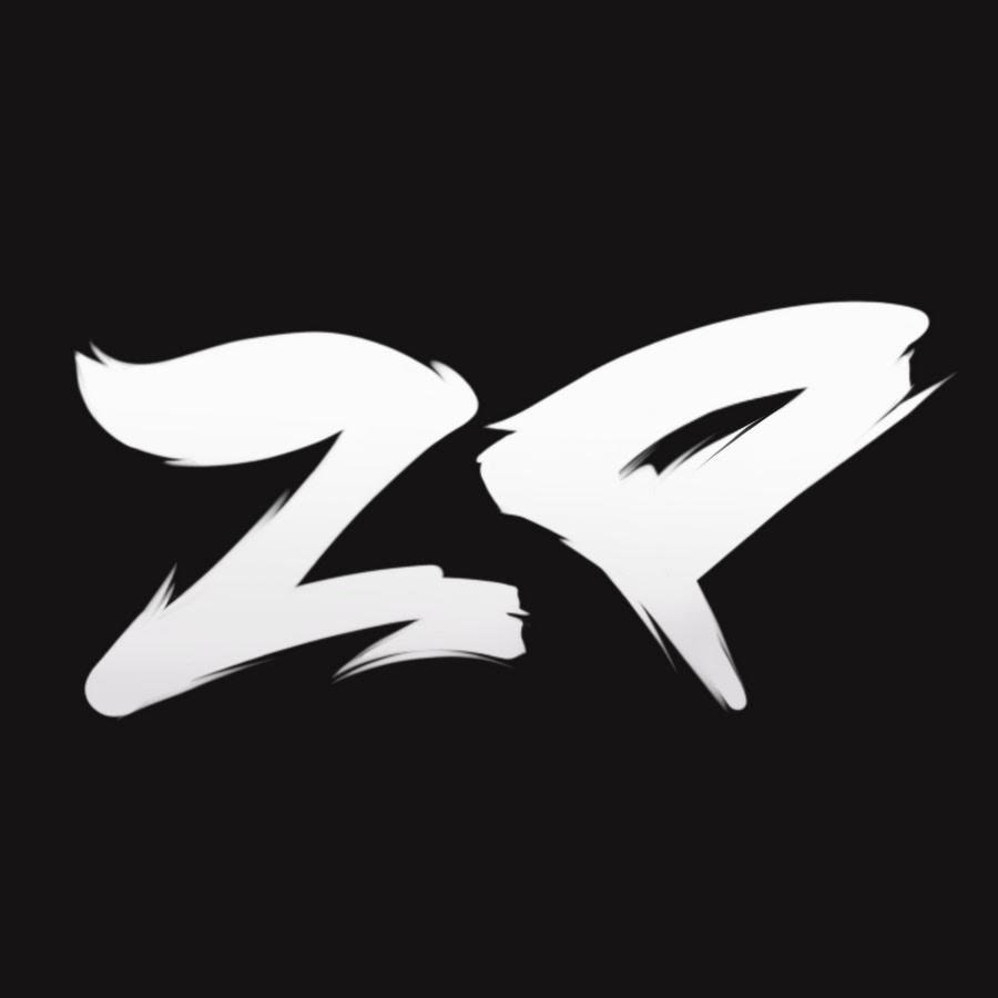 Zonk Punch