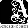 aztecscenicdesign