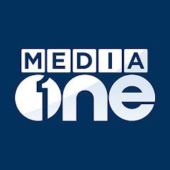 MediaoneTV Live Net Worth