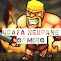 Udaya Neupane Gaming