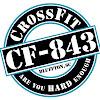 CrossFit843