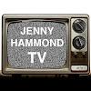 Jenny Hammond TV