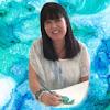 Cindy Lane Art