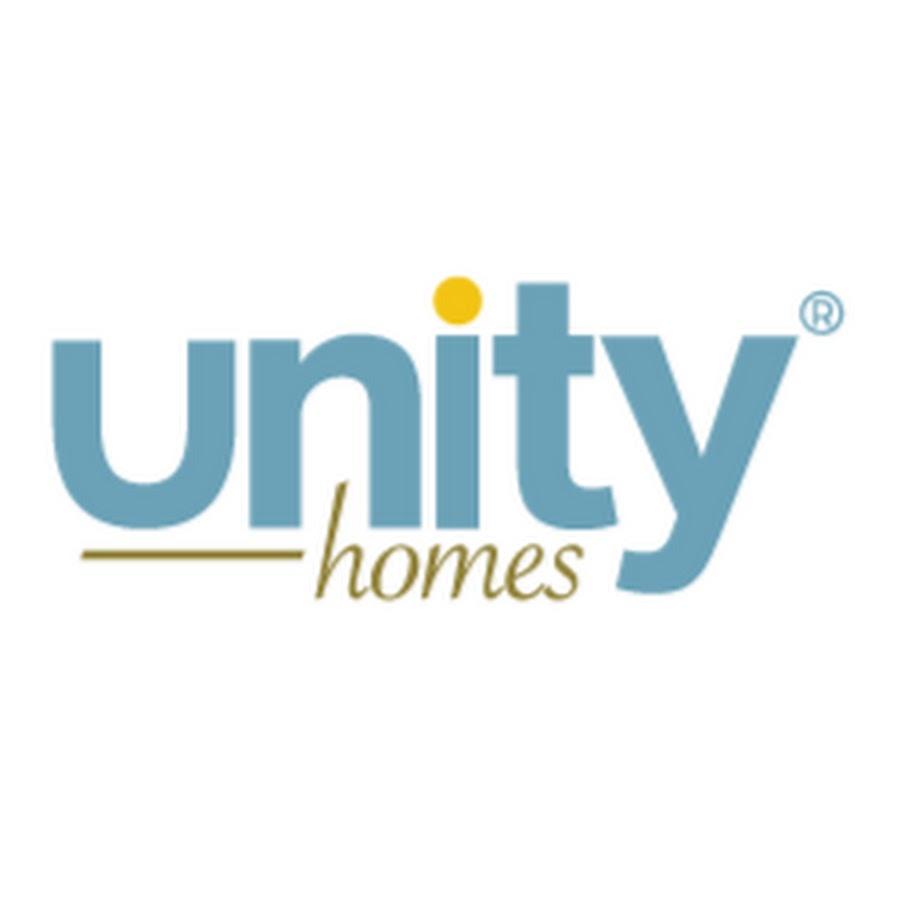 Unity Homes - YouTube