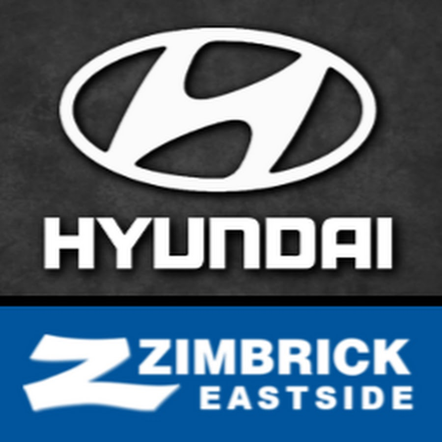 Zimbrick Hyundai East - YouTube