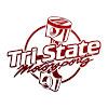 TriStateMotorSports