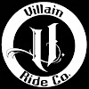 Villain Ride Company