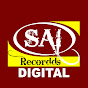 Sai Recordds Digital