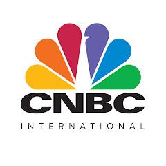 CNBC International Net Worth