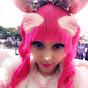 Princess Himiko