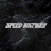 Speed Instinct