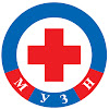 Mongolian Red Cross Society
