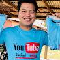 อ้ายใหม่ ครับผม Youtube Channel Statistics