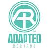 AdaptedRecords