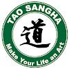Tao Sangha North America