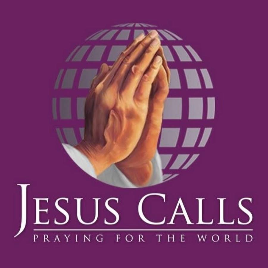 download jesus calling