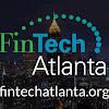FinTech Atlanta