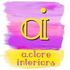 ACloreInteriorsTV