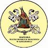 Parafia Matki Boskiej Bolesnej w Limanowej