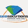 Geosolutions Consulting